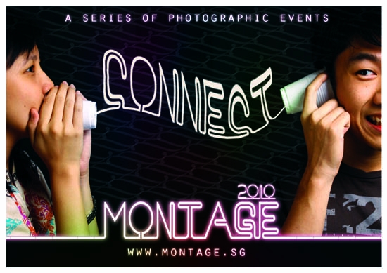 Montage 2010