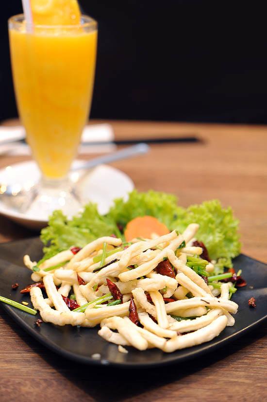 Vietnamese Restaurant Singapore