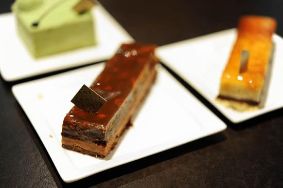 Canele Patisserie Chocolaterie