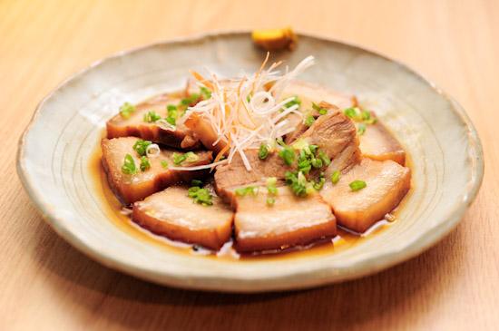 En Dining Bar Japanese Food
