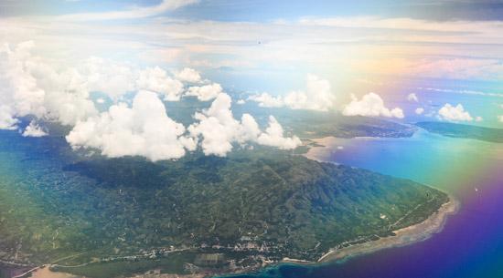 Cheap Flights Singapore Bali