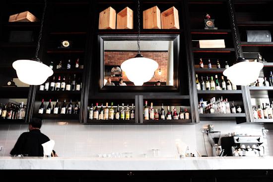 Club Street Social Bar