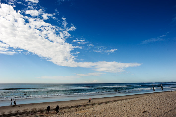 Gold Coast Guide