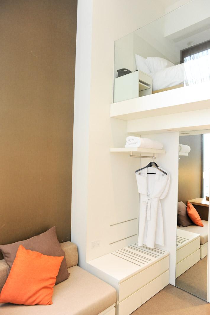 Studio M Loft