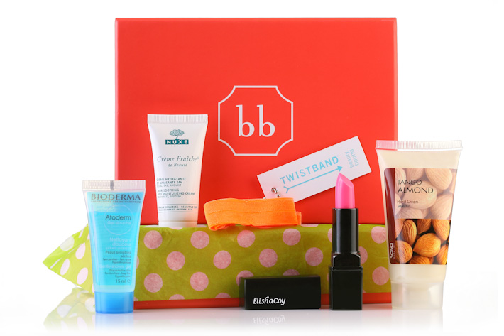 Bellabox Beauty