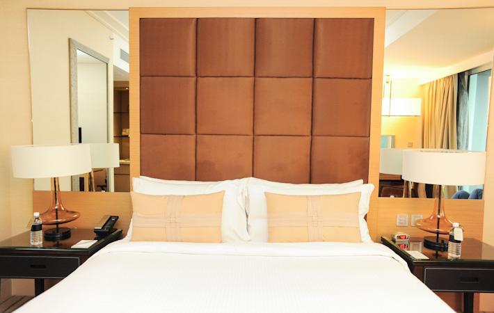 MBS Room