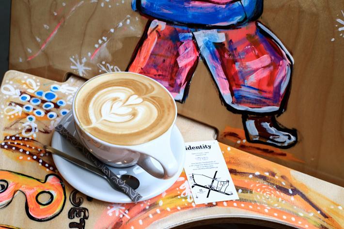 Tokyo Best Coffee