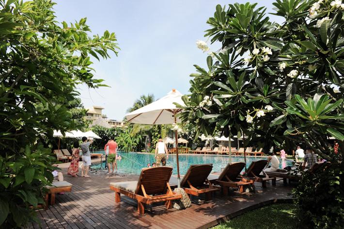 Metadee Phuket