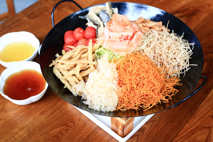 Blue Lotus Yusheng