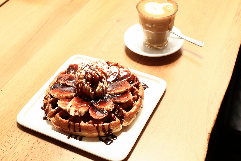 Commune Cafe & Bistro