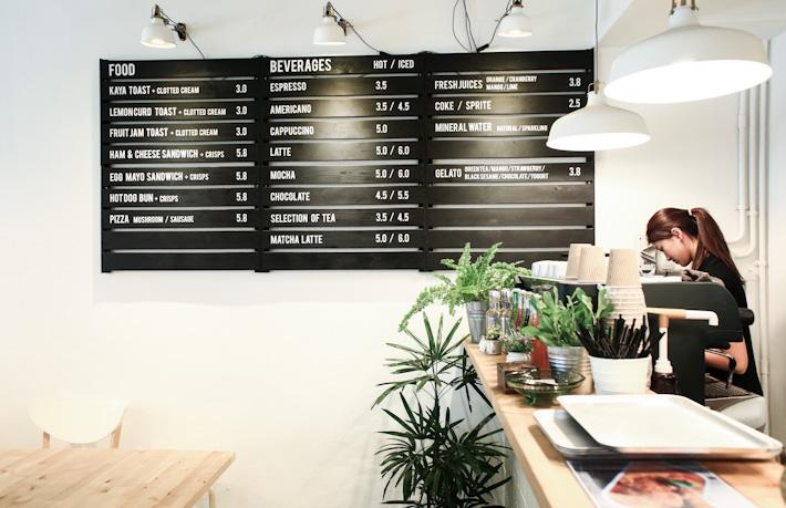 Tastemaker Store