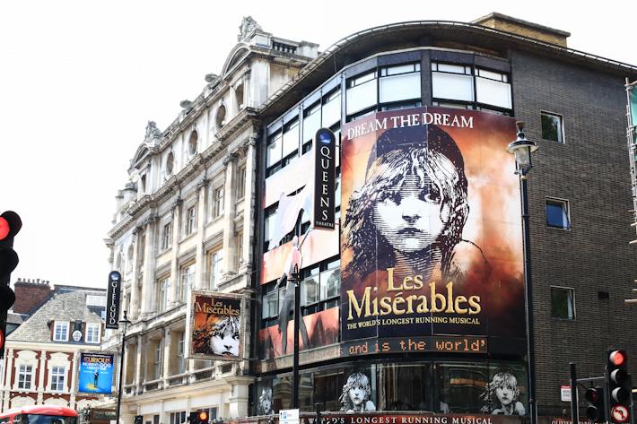 London Musical