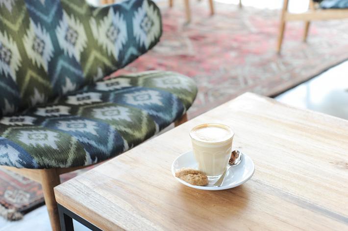 Ippolito Coffee