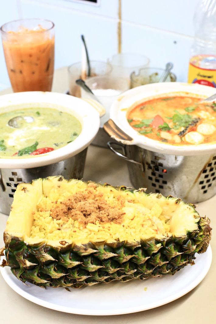 Sin Lai Lai