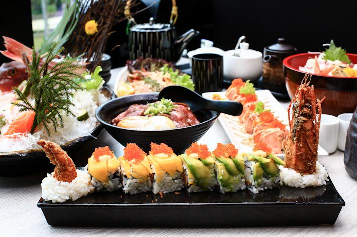 Kinsa Sushi Hillv2