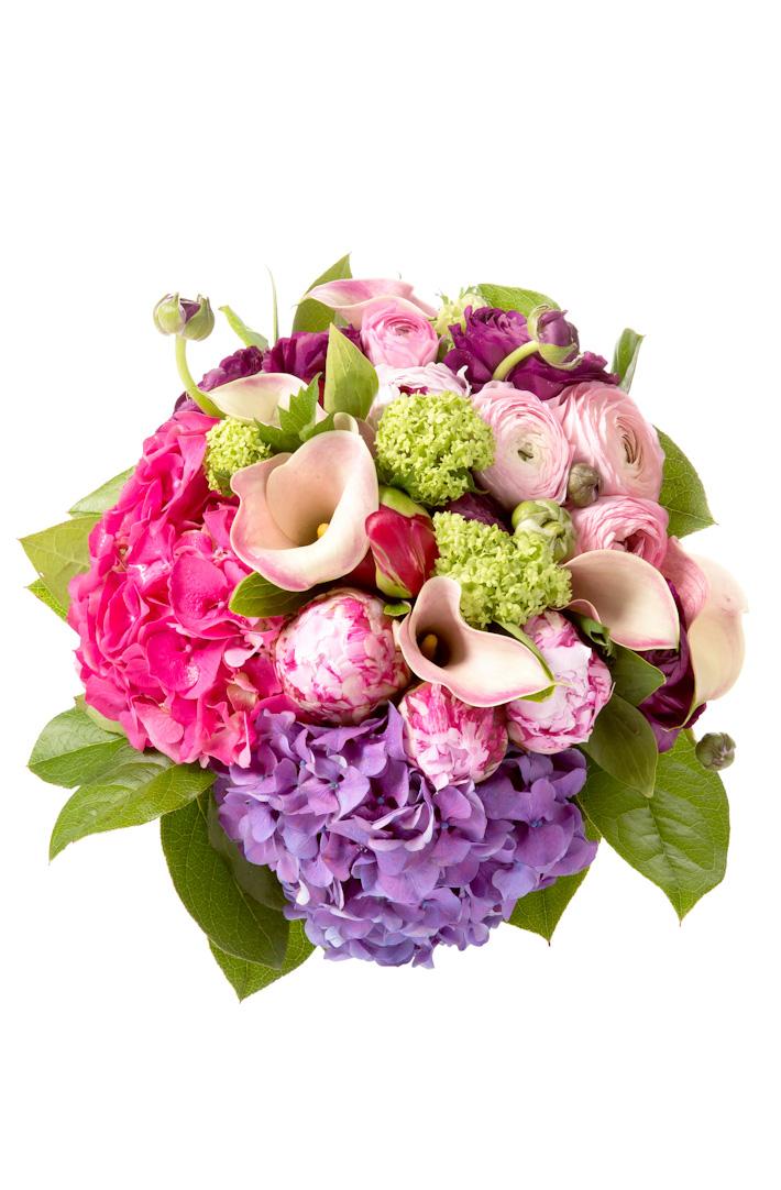 Flowers Matter