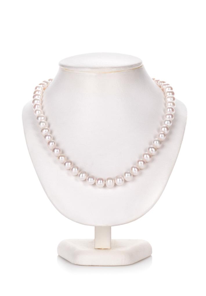 Unique Fine Pearls
