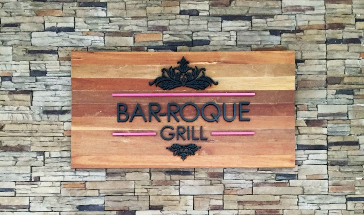 Bar-Roque-Grill