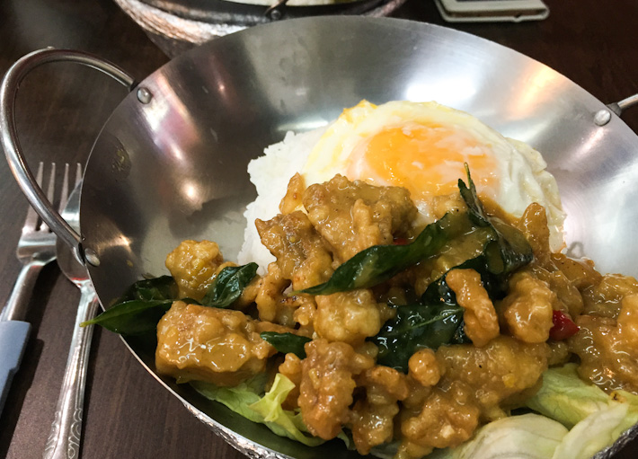 Taste Good Salted Egg Yolk