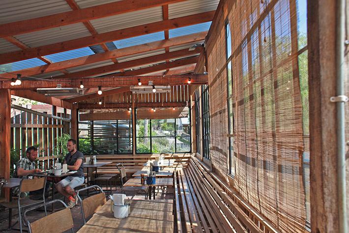 farm-cafe