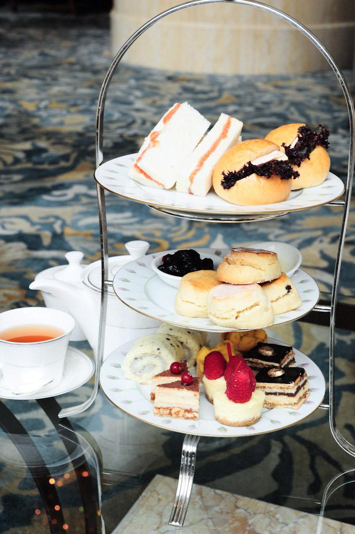 Rose-Veranda-High-Tea
