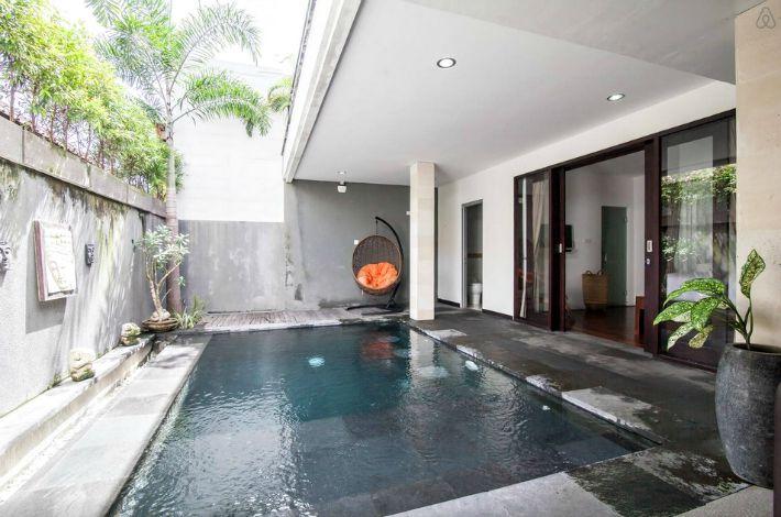 best-priced-villa