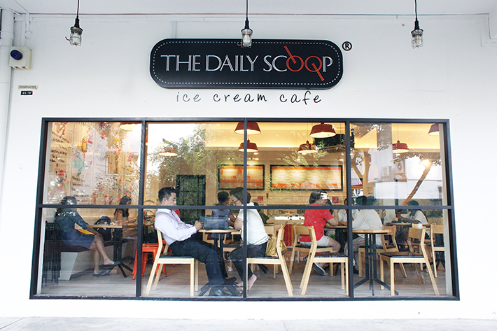 The-Daily-Scoop