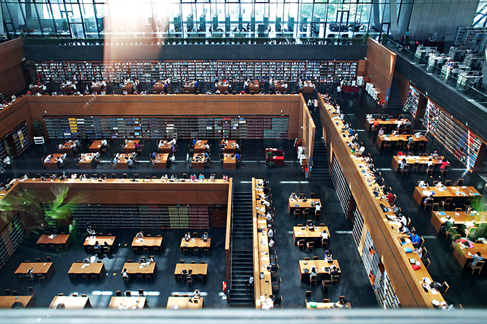 beijing-library-china