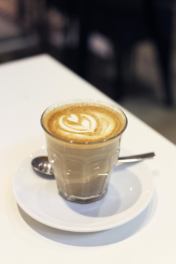 flock-cafe