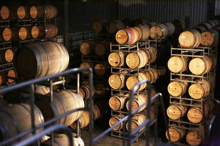 Sandalford Wines-2