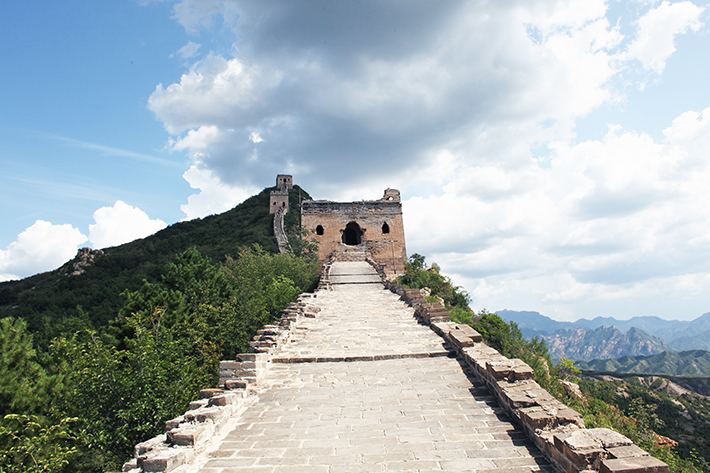 beijing-great-wall-china