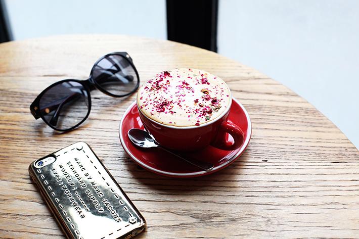 flat-white-cafe