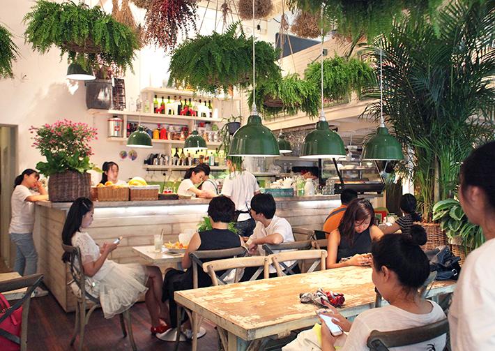 peking-cafe