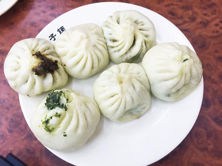 qingfeng-baozi