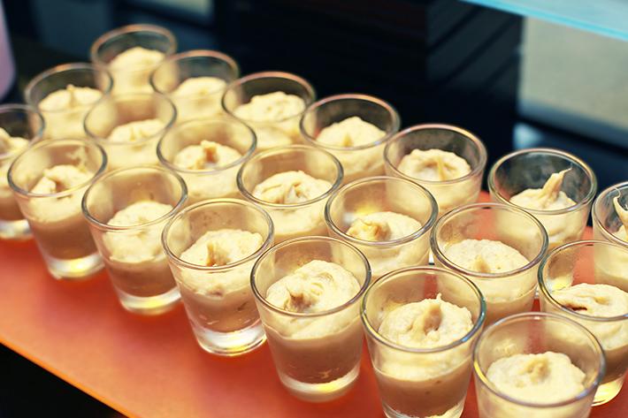 durian pengat brizo