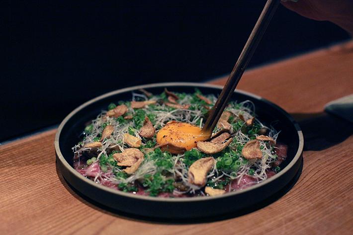 kagoshima beef ronin