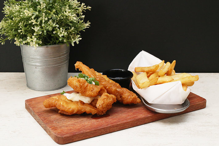 EWF-Fish and Chips