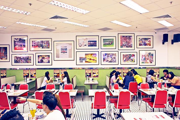 legendary hk