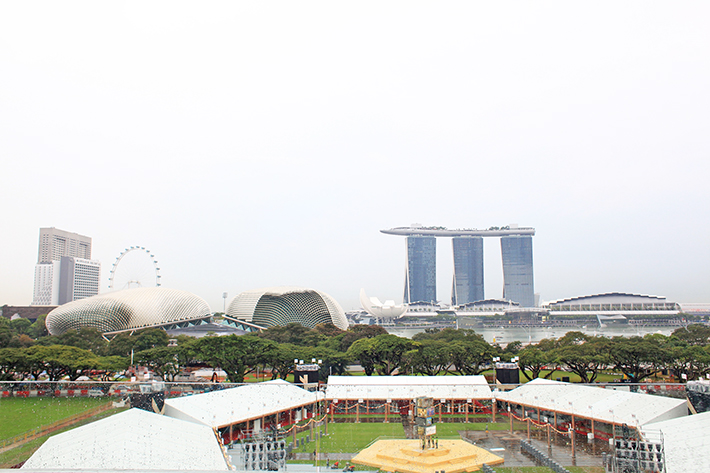 national gallery singapore view