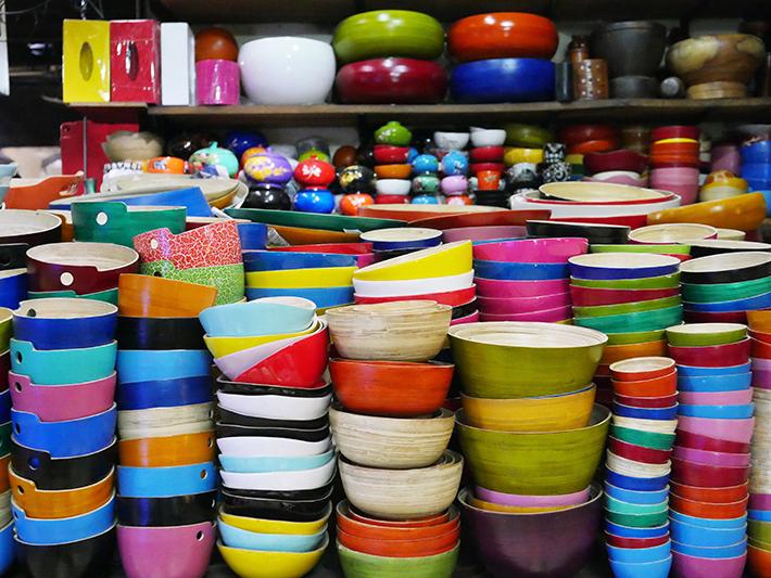 russian-market-bowls