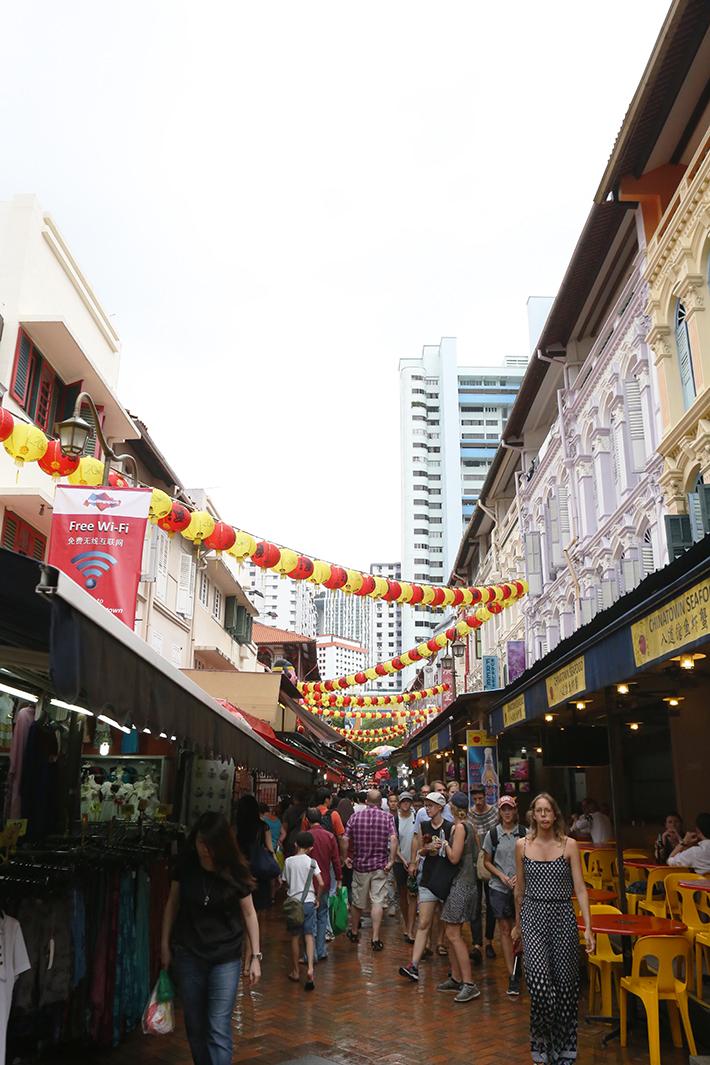 Chinatown Market 2016