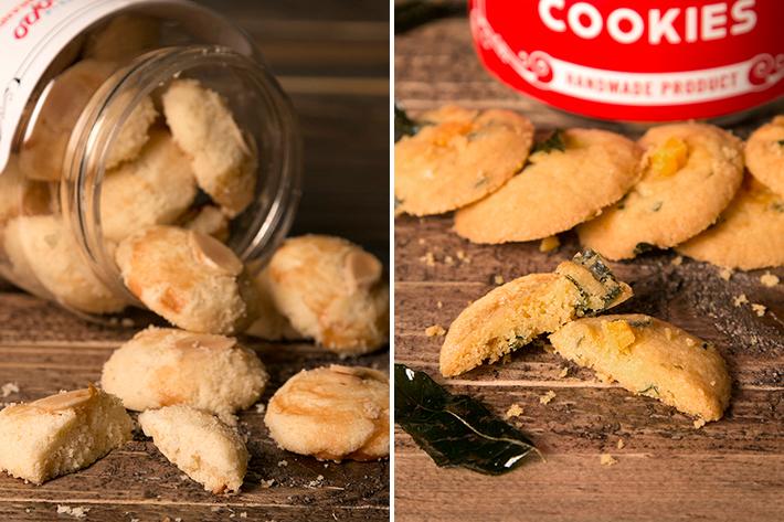 Sinpopo Cookies