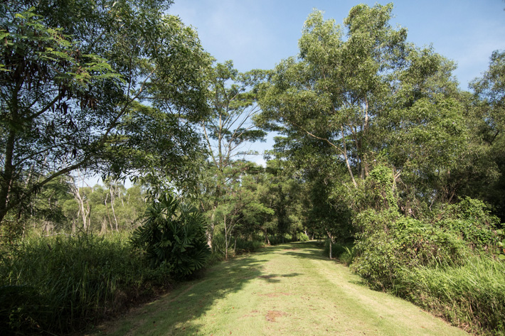 Tampines Ecogreen