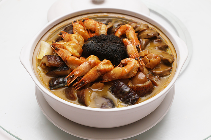 Wan Hao Pen Cai