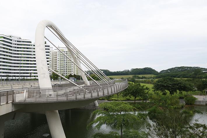 Waterwaypoint View 2