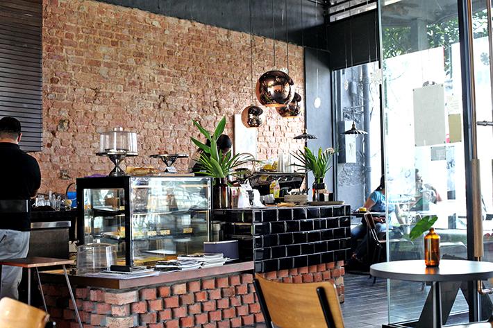 bricklin bar cafe penang
