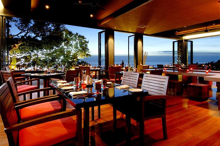 diavolo restaurant phuket