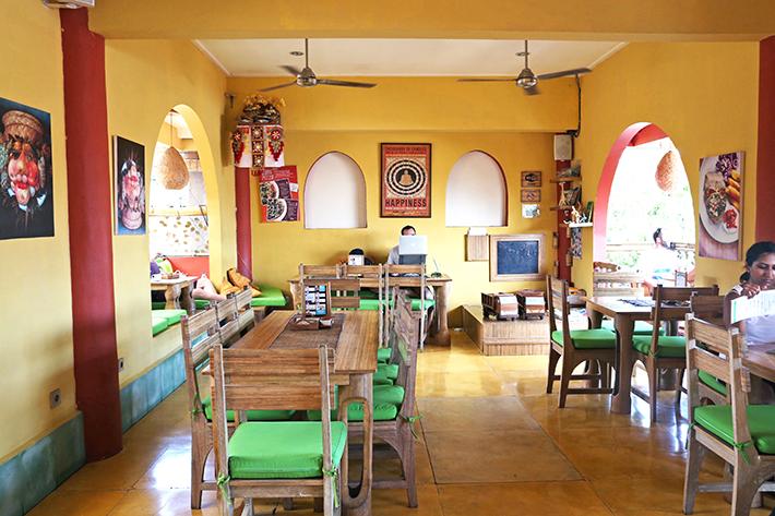 earth-cafe-ubud
