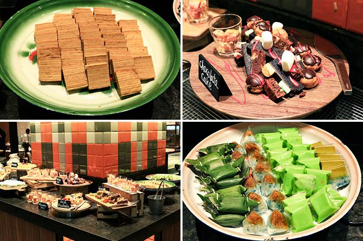j65 desserts hotel jen