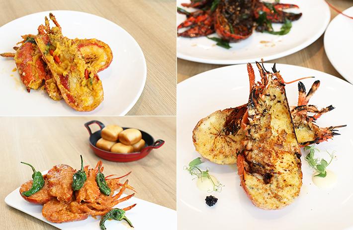 Lobster Fest 2016